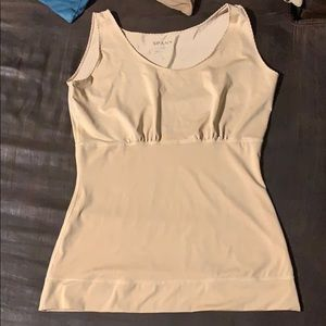 SPANX XL in mint condition